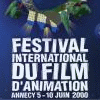 Annecy 2000
